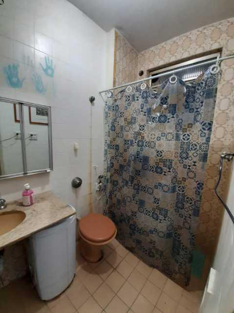 16092_G1621543817 - Kitnet/Conjugado 32m² à venda Centro, Rio de Janeiro - R$ 230.000 - CTKI00268 - 22