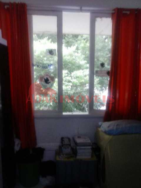 IMG-20140327-WA0028 - Kitnet/Conjugado 28m² à venda Centro, Rio de Janeiro - R$ 260.000 - CTKI00270 - 5