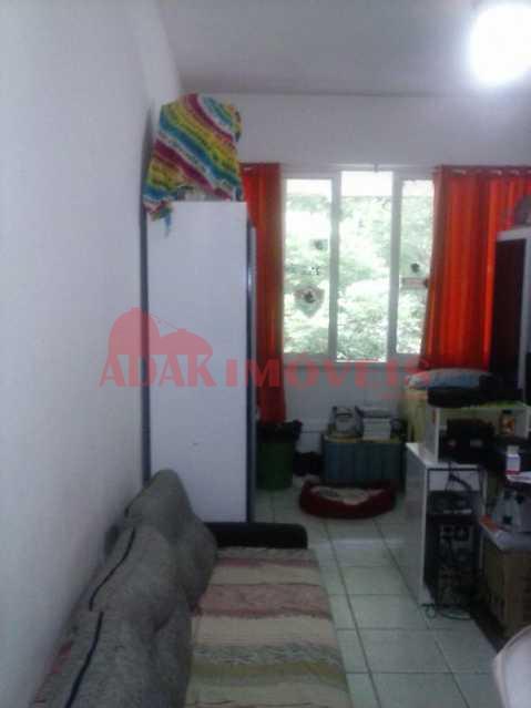 IMG-20140327-WA0026 - Kitnet/Conjugado 28m² à venda Centro, Rio de Janeiro - R$ 260.000 - CTKI00270 - 15