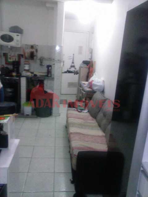 IMG-20140327-WA0029 - Kitnet/Conjugado 28m² à venda Centro, Rio de Janeiro - R$ 260.000 - CTKI00270 - 18