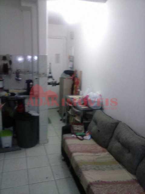 IMG-20140327-WA0030 - Kitnet/Conjugado 28m² à venda Centro, Rio de Janeiro - R$ 260.000 - CTKI00270 - 19