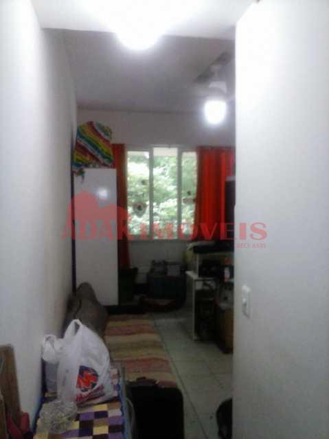 IMG-20140327-WA0035 - Kitnet/Conjugado 28m² à venda Centro, Rio de Janeiro - R$ 260.000 - CTKI00270 - 23