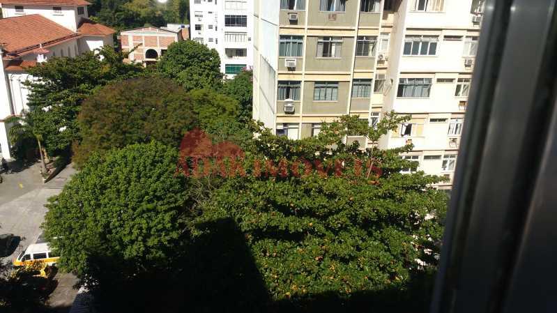 IMG_20170715_105118660 - Apartamento à venda Laranjeiras, Rio de Janeiro - R$ 950.000 - CTAP00035 - 4