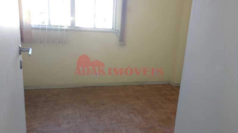 IMG_20170715_105153387 - Apartamento à venda Laranjeiras, Rio de Janeiro - R$ 950.000 - CTAP00035 - 8