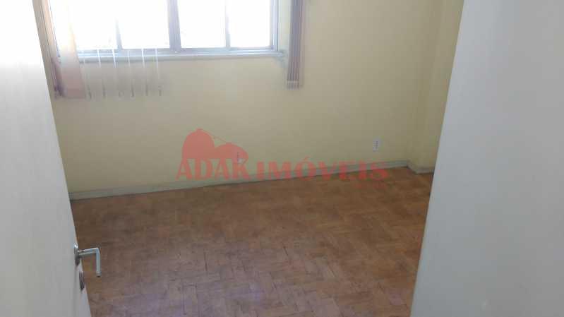 IMG_20170715_105156928 - Apartamento à venda Laranjeiras, Rio de Janeiro - R$ 950.000 - CTAP00035 - 9