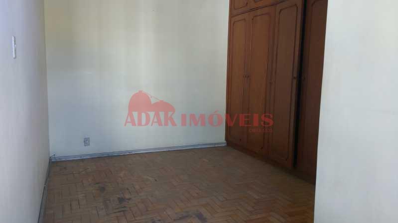 IMG_20170715_105223057 - Apartamento à venda Laranjeiras, Rio de Janeiro - R$ 950.000 - CTAP00035 - 12
