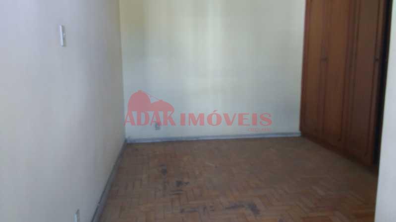 IMG_20170715_105227353 - Apartamento à venda Laranjeiras, Rio de Janeiro - R$ 950.000 - CTAP00035 - 13