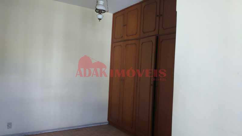 IMG_20170715_105230394 - Apartamento à venda Laranjeiras, Rio de Janeiro - R$ 950.000 - CTAP00035 - 14
