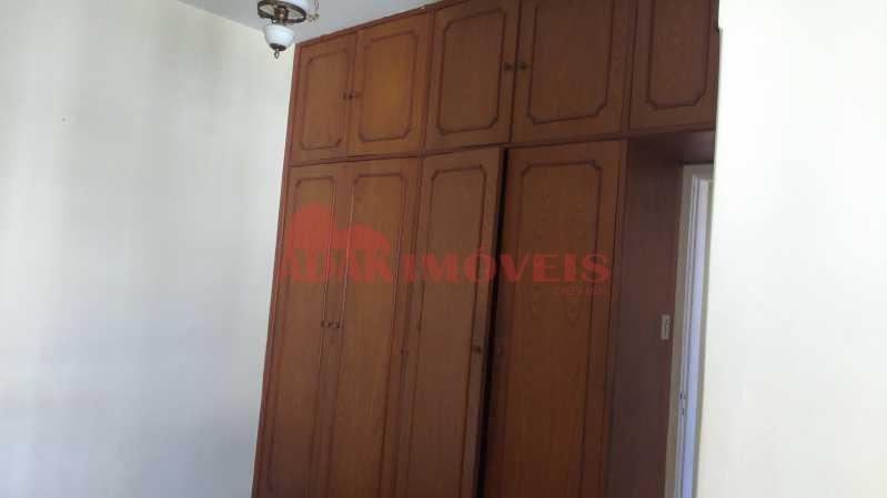 IMG_20170715_105235605 - Apartamento à venda Laranjeiras, Rio de Janeiro - R$ 950.000 - CTAP00035 - 15