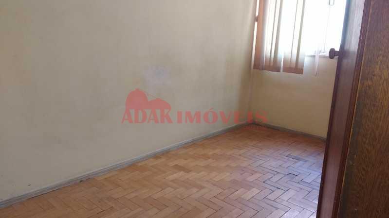 IMG_20170715_105256191 - Apartamento à venda Laranjeiras, Rio de Janeiro - R$ 950.000 - CTAP00035 - 17