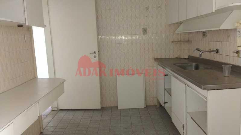 IMG_20170715_105416738 - Apartamento à venda Laranjeiras, Rio de Janeiro - R$ 950.000 - CTAP00035 - 28