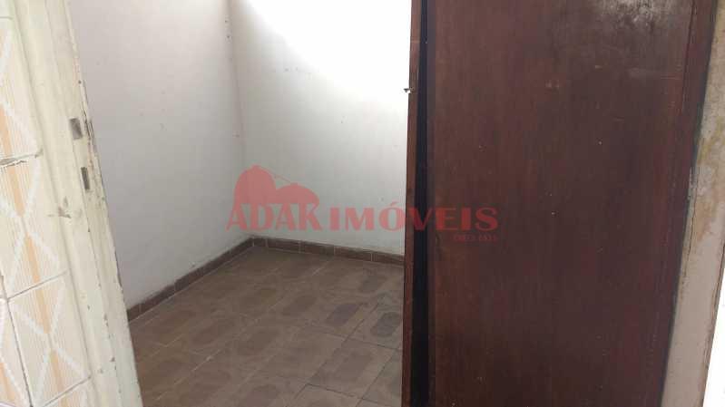 IMG_20170715_105428041 - Apartamento à venda Laranjeiras, Rio de Janeiro - R$ 950.000 - CTAP00035 - 31