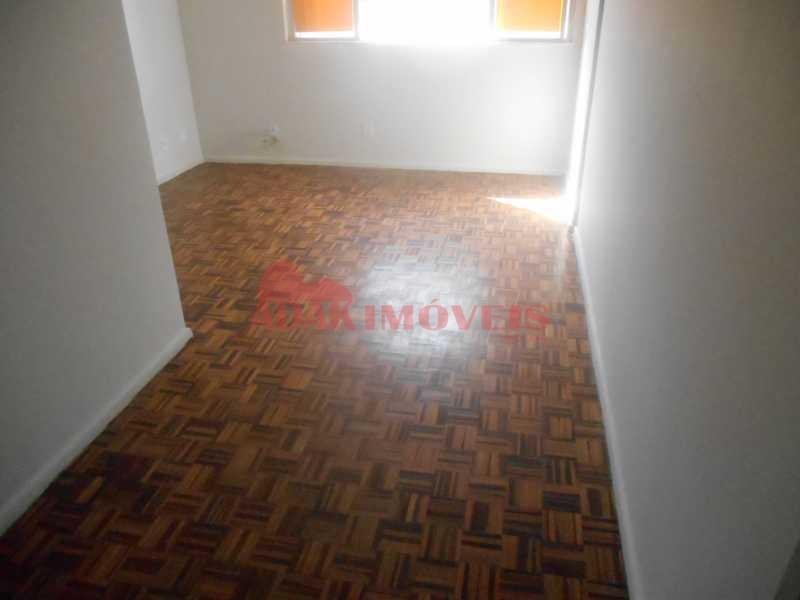 DSCN9540 - Apartamento 2 quartos à venda Catete, Rio de Janeiro - R$ 690.000 - CTAP20147 - 6