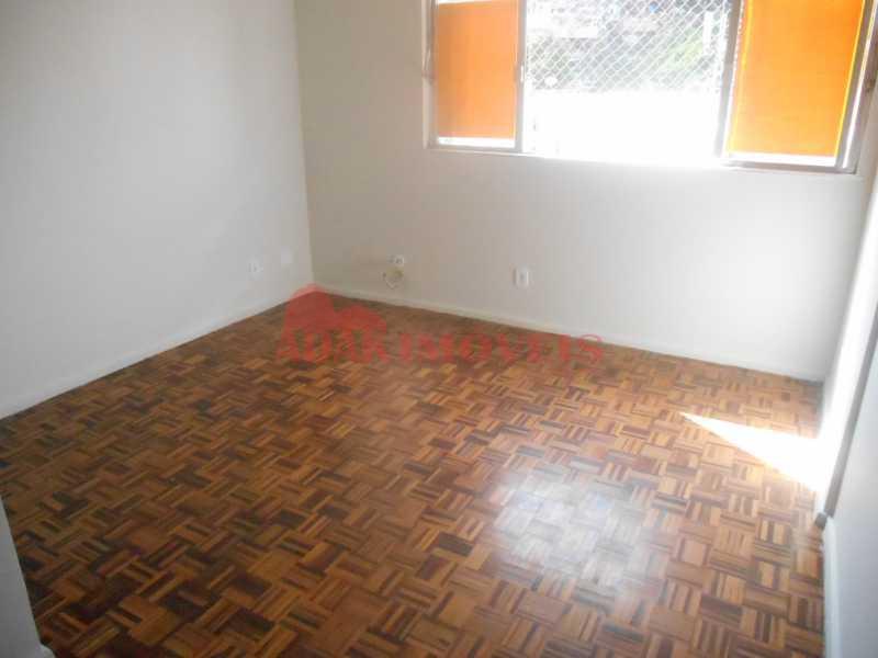 DSCN9542 - Apartamento 2 quartos à venda Catete, Rio de Janeiro - R$ 690.000 - CTAP20147 - 8