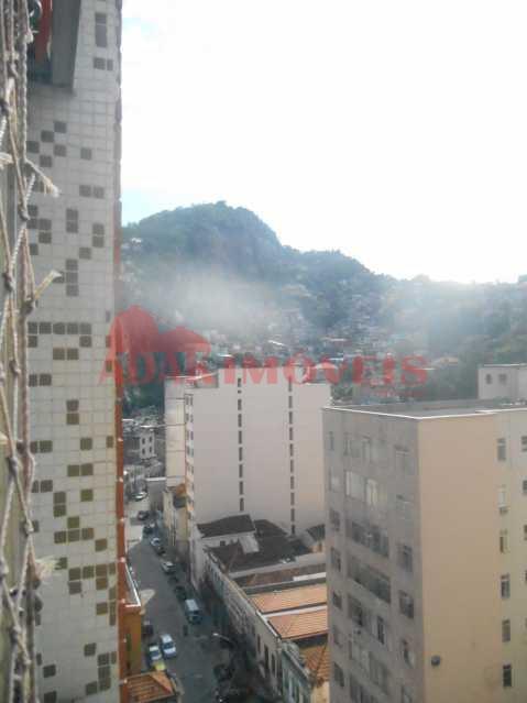 DSCN9548 - Apartamento 2 quartos à venda Catete, Rio de Janeiro - R$ 690.000 - CTAP20147 - 5