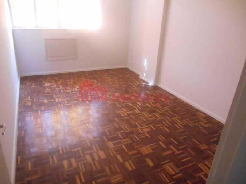 DSCN9551 - Apartamento 2 quartos à venda Catete, Rio de Janeiro - R$ 690.000 - CTAP20147 - 10