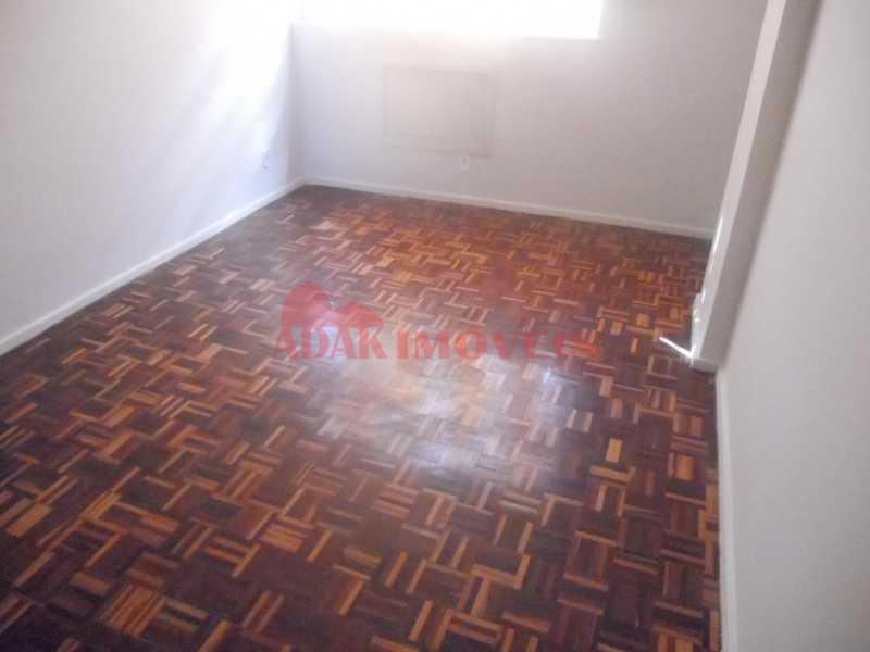 DSCN9552 - Apartamento 2 quartos à venda Catete, Rio de Janeiro - R$ 690.000 - CTAP20147 - 11