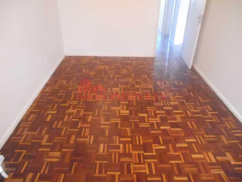 DSCN9553 - Apartamento 2 quartos à venda Catete, Rio de Janeiro - R$ 690.000 - CTAP20147 - 12