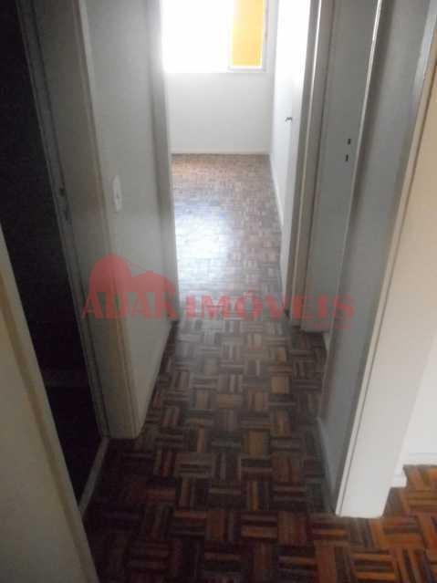 DSCN9554 - Apartamento 2 quartos à venda Catete, Rio de Janeiro - R$ 690.000 - CTAP20147 - 13