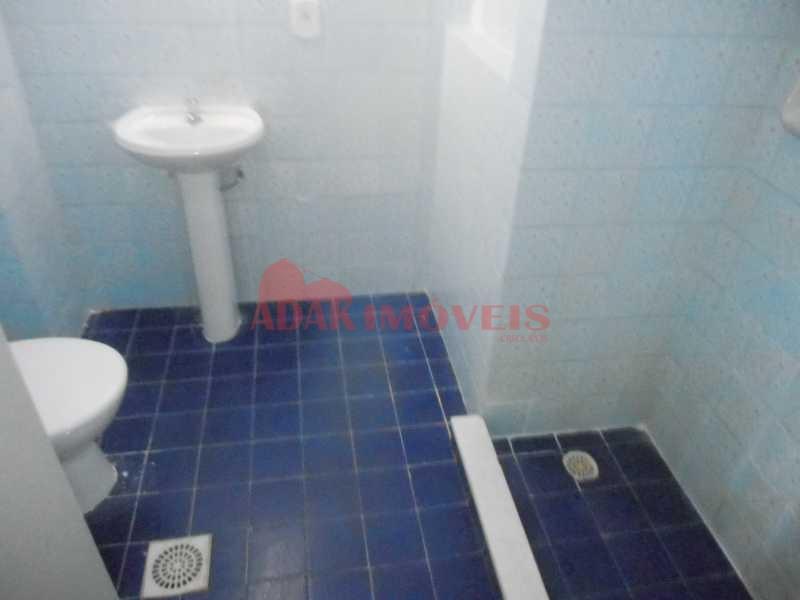 DSCN9555 - Apartamento 2 quartos à venda Catete, Rio de Janeiro - R$ 690.000 - CTAP20147 - 16