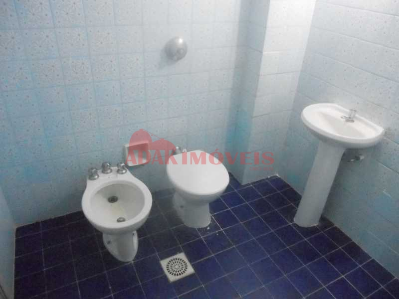 DSCN9556 - Apartamento 2 quartos à venda Catete, Rio de Janeiro - R$ 690.000 - CTAP20147 - 17