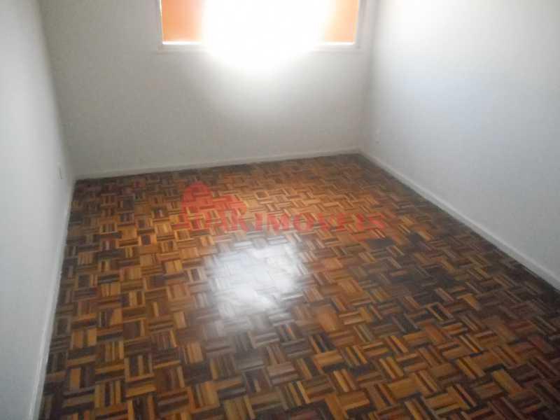 DSCN9558 - Apartamento 2 quartos à venda Catete, Rio de Janeiro - R$ 690.000 - CTAP20147 - 15
