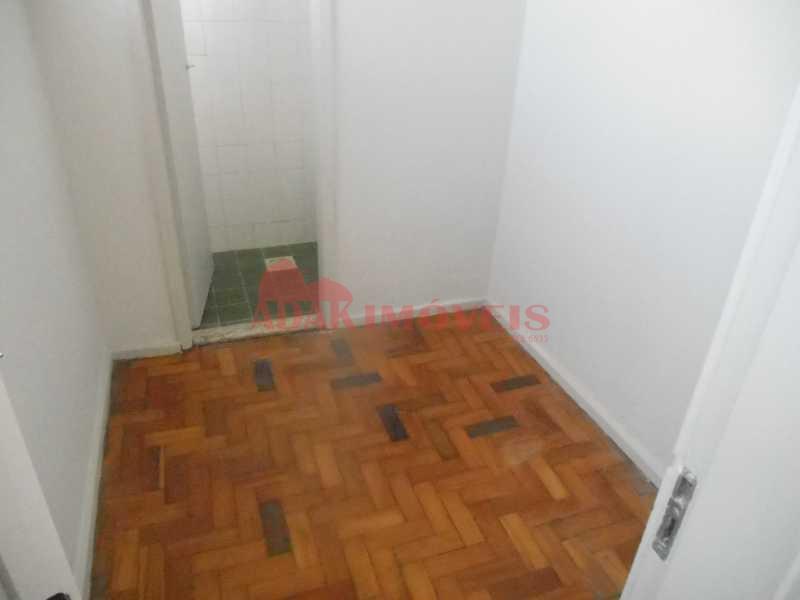 DSCN9562 - Apartamento 2 quartos à venda Catete, Rio de Janeiro - R$ 690.000 - CTAP20147 - 22
