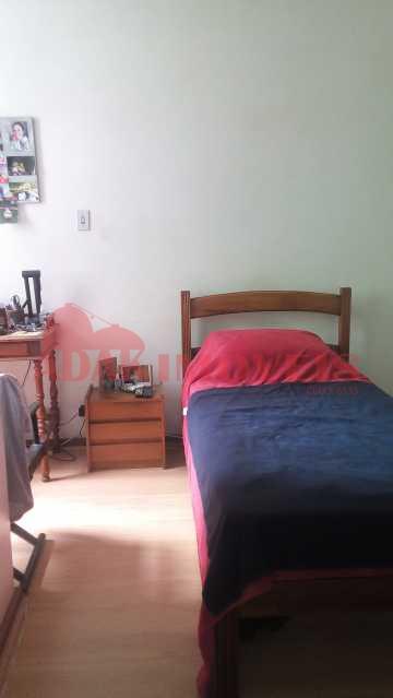 20160922_105140 - Apartamento 3 quartos à venda Laranjeiras, Rio de Janeiro - R$ 850.000 - CTAP30030 - 13