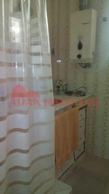 20160922_105218 - Apartamento 3 quartos à venda Laranjeiras, Rio de Janeiro - R$ 850.000 - CTAP30030 - 23