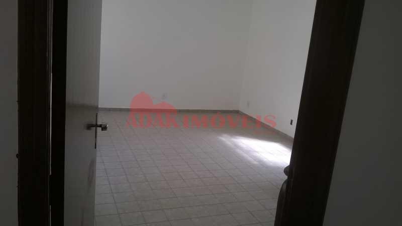 WP_20170202_105 - Apartamento à venda Centro, Rio de Janeiro - R$ 210.000 - CTAP00041 - 3