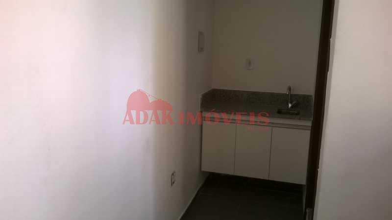 WP_20170202_106 - Apartamento à venda Centro, Rio de Janeiro - R$ 210.000 - CTAP00041 - 4