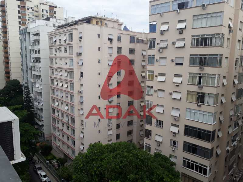 20180412_111614 - Apartamento 4 quartos à venda Flamengo, Rio de Janeiro - R$ 780.000 - CTAP40006 - 7