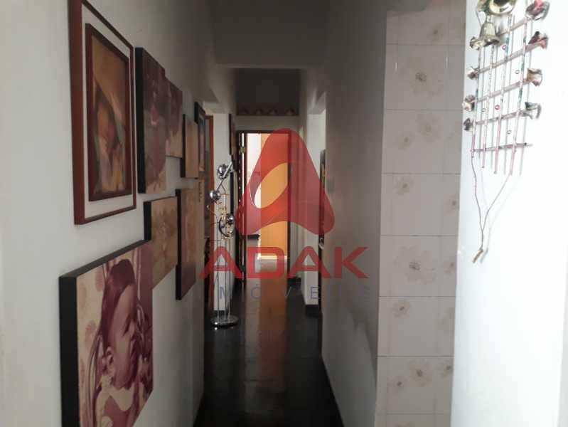 20180412_111656 - Apartamento 4 quartos à venda Flamengo, Rio de Janeiro - R$ 780.000 - CTAP40006 - 9