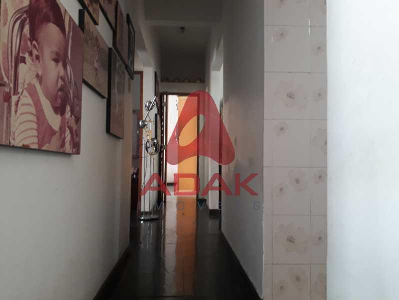 20180412_111701 - Apartamento 4 quartos à venda Flamengo, Rio de Janeiro - R$ 780.000 - CTAP40006 - 10