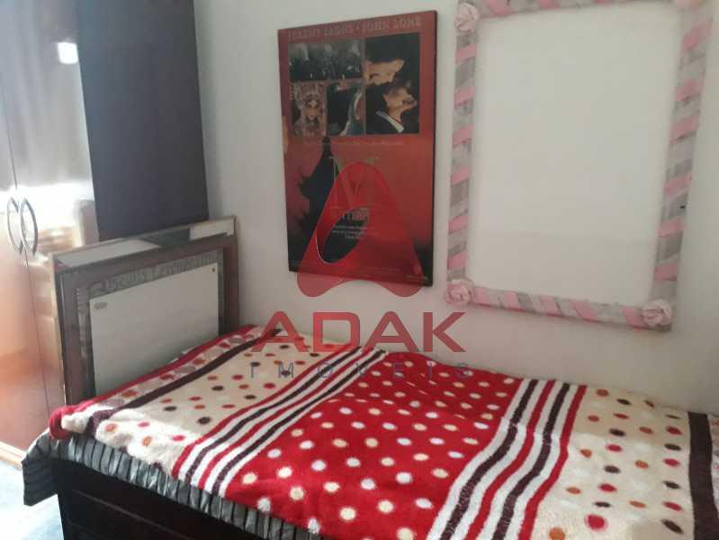 20180412_111746 - Apartamento 4 quartos à venda Flamengo, Rio de Janeiro - R$ 780.000 - CTAP40006 - 16