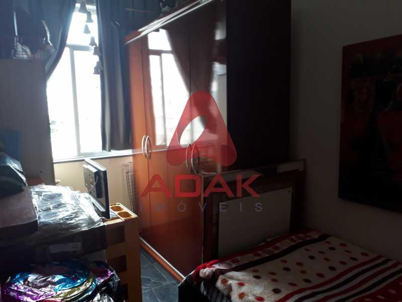 20180412_111843 - Apartamento 4 quartos à venda Flamengo, Rio de Janeiro - R$ 780.000 - CTAP40006 - 18