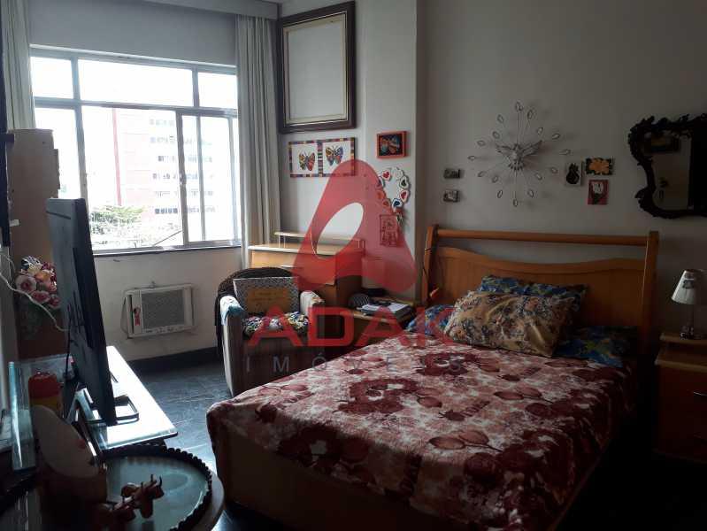 20180412_112030 - Apartamento 4 quartos à venda Flamengo, Rio de Janeiro - R$ 780.000 - CTAP40006 - 24
