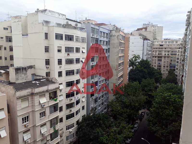 20180412_112051 - Apartamento 4 quartos à venda Flamengo, Rio de Janeiro - R$ 780.000 - CTAP40006 - 8