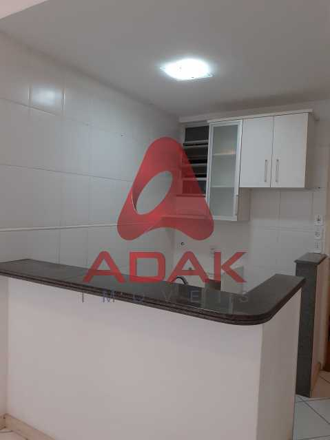 20200515_132623 - Kitnet/Conjugado 30m² para alugar Centro, Rio de Janeiro - R$ 1.000 - CTKI10076 - 5