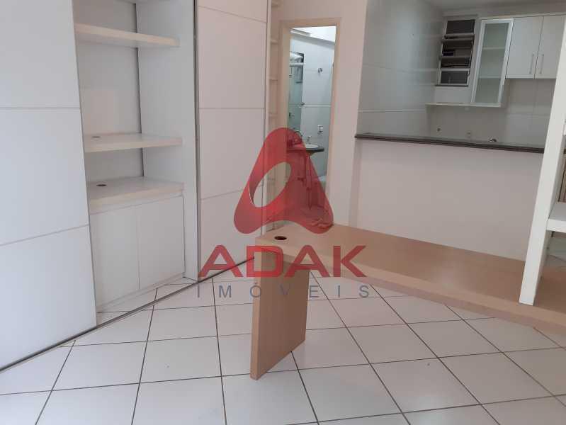 20200515_132719 - Kitnet/Conjugado 30m² para alugar Centro, Rio de Janeiro - R$ 1.000 - CTKI10076 - 9