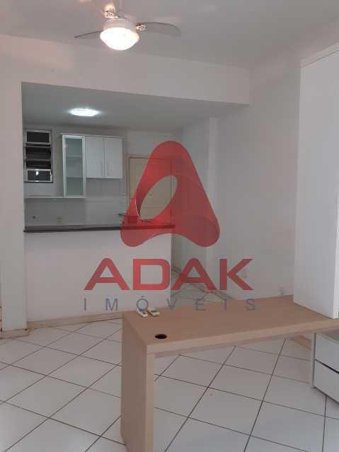 20200515_132726 - Kitnet/Conjugado 30m² para alugar Centro, Rio de Janeiro - R$ 1.000 - CTKI10076 - 10