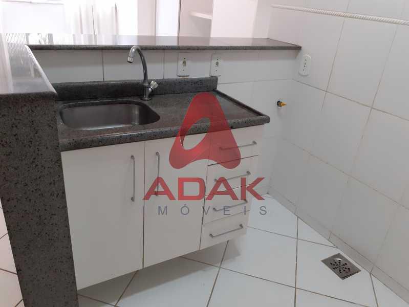 20200515_132828 - Kitnet/Conjugado 30m² para alugar Centro, Rio de Janeiro - R$ 1.000 - CTKI10076 - 14