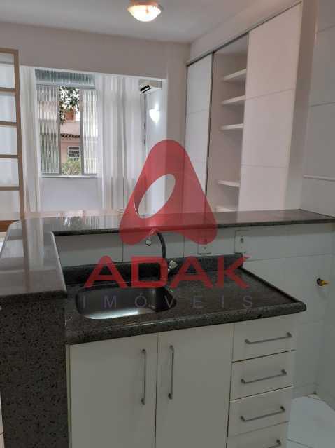 20200515_132835 - Kitnet/Conjugado 30m² para alugar Centro, Rio de Janeiro - R$ 1.000 - CTKI10076 - 15