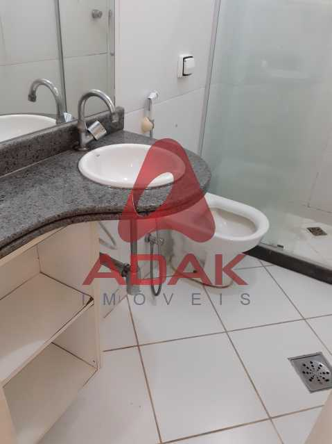 20200515_132857 - Kitnet/Conjugado 30m² para alugar Centro, Rio de Janeiro - R$ 1.000 - CTKI10076 - 21