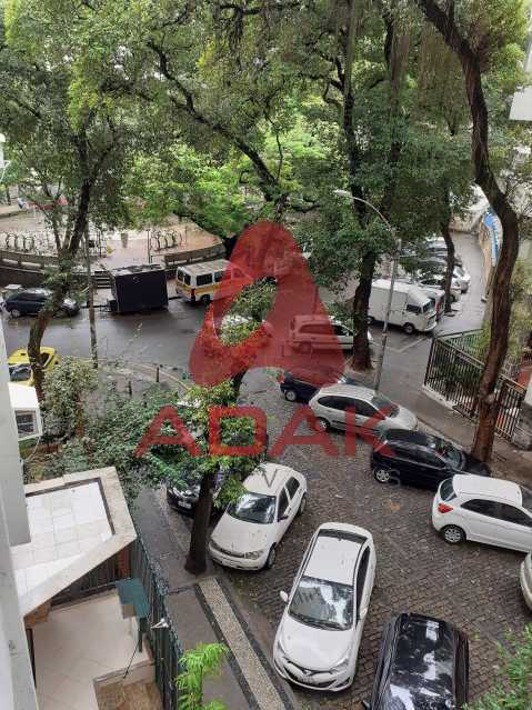 20200515_133004 - Kitnet/Conjugado 30m² para alugar Centro, Rio de Janeiro - R$ 1.000 - CTKI10076 - 25
