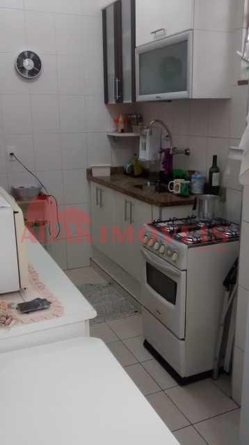 IMG_20161011_101946778 - Apartamento 2 quartos à venda Bairro de Fatima, Rio de Janeiro - R$ 750.000 - CTAP20170 - 7