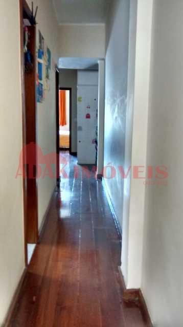 IMG_20161011_102030669_HDR - Apartamento 2 quartos à venda Bairro de Fatima, Rio de Janeiro - R$ 750.000 - CTAP20170 - 6