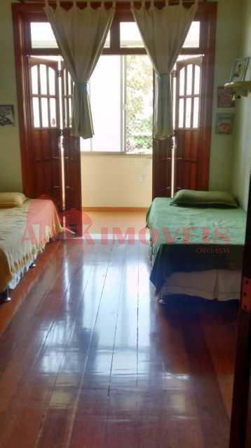 IMG_20161011_102306514_HDR - Apartamento 2 quartos à venda Bairro de Fatima, Rio de Janeiro - R$ 750.000 - CTAP20170 - 19