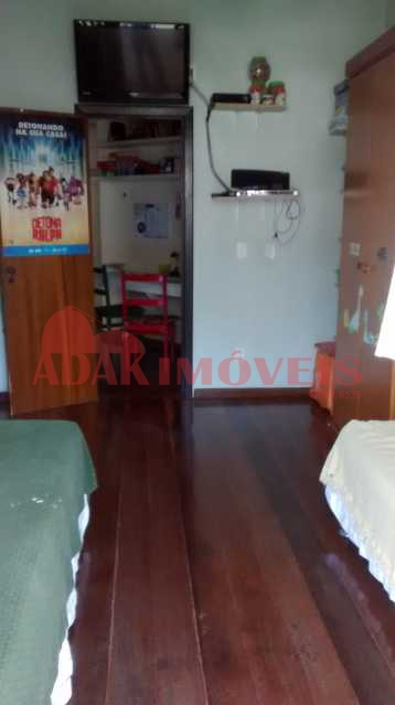 IMG_20161011_102421556 - Apartamento 2 quartos à venda Bairro de Fatima, Rio de Janeiro - R$ 750.000 - CTAP20170 - 24