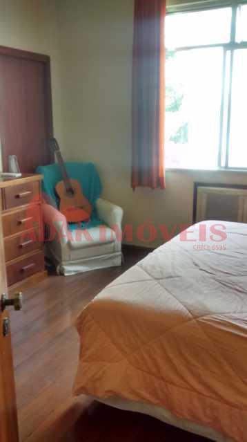 IMG_20161011_102436973_HDR - Apartamento 2 quartos à venda Bairro de Fatima, Rio de Janeiro - R$ 750.000 - CTAP20170 - 25